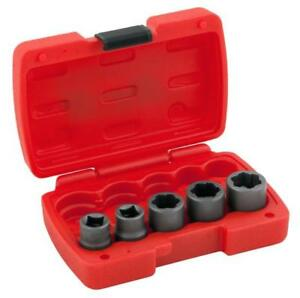 Performance Tool W38919 Bolt Extractor