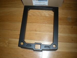 New Oem 2007 2017 Ford Expedition Center Console Plate 7l1z 78045f54 Aa