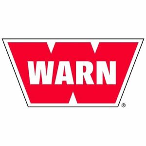 Warn 98351 Winch Service Part Spring Cable Tensioner 80 Lbs