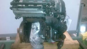 2002 2006 Audi A4 Engine Assembly Mt 1 8l 2454463