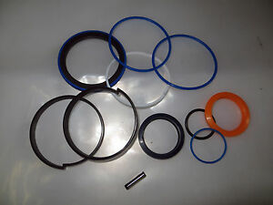 Jcb Parts Seal Kit 991 20007