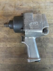 Ingersoll Rand 261 Impactool 3 4 Drive Pneumatic Impact Wrench