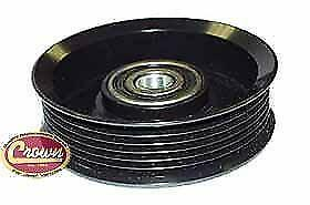 Crown Automotive Idler Pulley J3239821