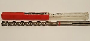 Hilti Te yx 3 4 13 Sds Max Hammer Drill Bit 293472 Made In Germany
