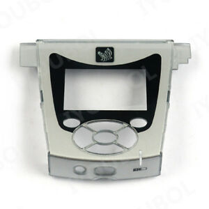 Lcd Keypad Cover Replacement For Zebra Qln320 Mobile Printer