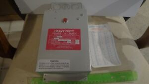Phase Converter static 4 8 Hp Phase a matic Pam 900hd