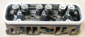 Buick V 6 Valve Cover Spacers