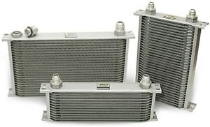 Earls Plumbing 21316aerl Temp A Cure Oil Cooler