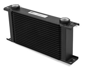 Earls Plumbing 413erl Ultrapro Oil Cooler