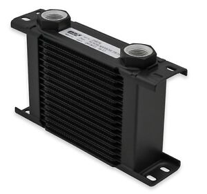 Earls Plumbing 240erl Ultrapro Oil Cooler