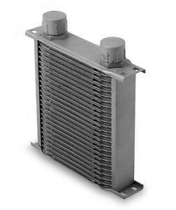 Earls Plumbing 22516erl Temp A Cure Oil Cooler
