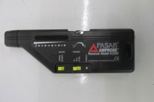 At 2005 a Amprobe Advanced Tracer Br