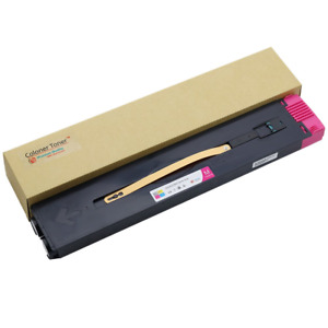 34 000 Pages Colonertm Compatible Toner Cartridge For Xerox Docucolor 240 242 M