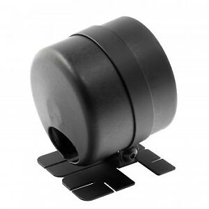 Auto Meter Products 2205 Gauge Cup Gauge Mounting Cup