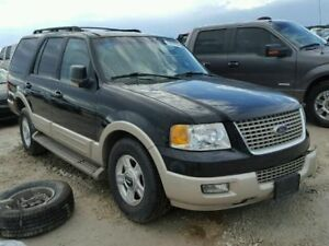 Carrier Rear Axle 8 8 Ring Gear 3 73 Ratio Fits 03 05 Expedition 484759