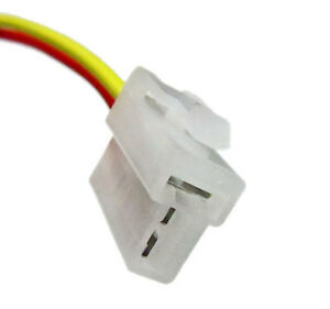 Alternator Harness For Sale on generator connector plugs, 4 pin wire connector plugs, waterproof 12 volt quick disconnect plugs, waterproof connector plugs, trailer wiring harness plugs, control box connector plugs, wiring a plug,