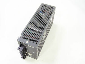 Nemic Lambda Ews 180 6 Ac Dc Switching Power Supply