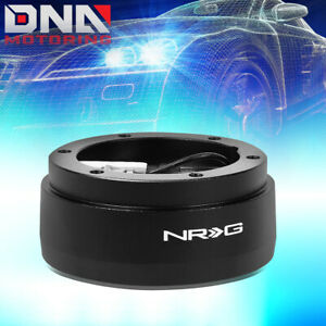 Nrg Srk 186h For Vw Golf jetta porsche 924 944 Steering Wheel Short Hub Adapter