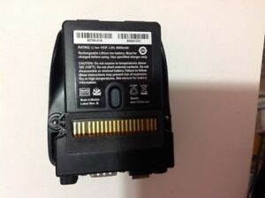 Trimble Used Battery Tds Tsc2 Battery Pack