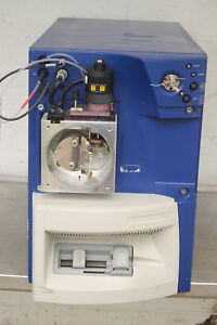 Waters Micromass Quattro Micro Spectrometer