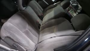 Driver Front Seat Bucket Bench Seat Opt A95 Fits 03 06 Avalanche 1500 357139