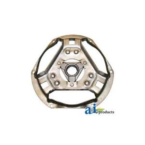 100690as Clutch Bracket Drive Hub Assembly For White oliver Tractor Super 55