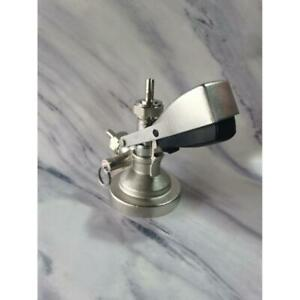 G Type Beer Keg Coupler Stainless Steel Safe Healthy Sturdy