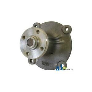 A152179 A62972 New Water Pump For Case Tractor 1070 770 870 970