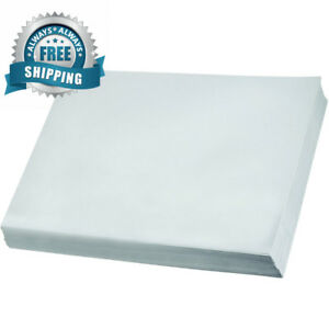 Ship Now Supply Snnp243010ms Newsprint Packing Paper Sheets For Moving 10