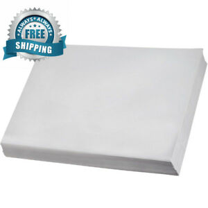 Boxes Fast Newsprint Packing Paper Sheets For Moving 50 Lbs 24 W X 30