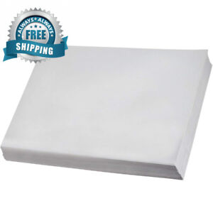 Boxes Fast Newsprint Packing Paper Sheets For Moving 50 Lbs 36 W X 48