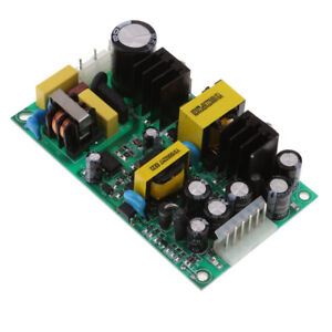 Ac dc Step Down Buck Converter Dc 5v 24v Isolated Switch Power Supply Module