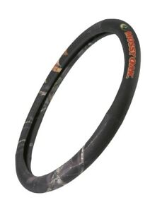 Mossy Oak Country Roots 16 Camo Steering Wheel Cover Water Repellent Neoprene