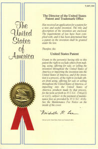 U s Patent 9 465 104 Ads b Radar