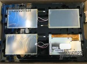 New For Samsung Lms700kf02 7 inch 800 480 Lcd Display Panel Free Shipping