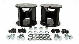 Airlift 52440 Suspension Self leveling Unit