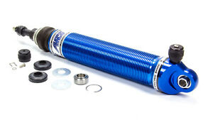Afco Racing Products Rear Drag Shock Mustang Camaro chevelle P n 3870r