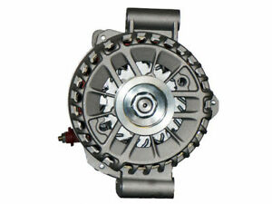 Alternator For 2005 2008 Ford Mustang 4 0l V6 2007 2006 W998by