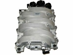 Intake Manifold For 2006 2009 Mercedes C230 2007 2008 D383qf