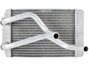 Heater Core For 1994 2002 Dodge Ram 1500 2001 1999 2000 1998 1997 1996 J769zf