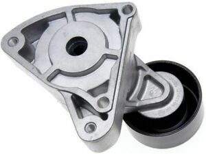 Accessory Belt Tensioner For 2002 2006 Acura Rsx 2 0l 4 Cyl Gas 2003 2005 Z614xx