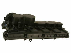 Valve Cover For 2006 2010 Vw Beetle 2 5l 5 Cyl 2007 2008 2009 H151mr