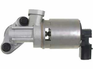 Egr Valve For 2005 2007 Dodge Grand Caravan 2006 V515yv Egr Valve