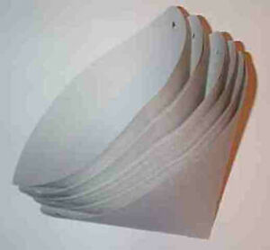 15 Automotive Paint Strainers Filters 110 120 Mesh