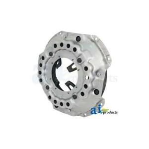 168011as Clutch Pressure Plate For White oliver 1850 1855 1950t 2050