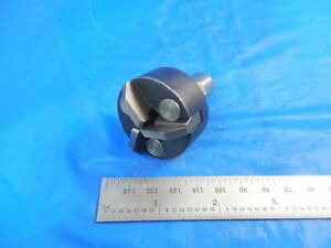 Brown Sharpe Box Turning Tool No 00 5 8 Dia Shank Machine Shop Tooling