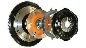 Competition Clutch Super Single Ceramic 02 06 Rsx Type S 02 05 Civic Si