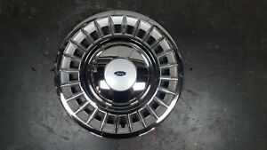 Brand New 1998 1999 2000 2001 2002 Crown Victoria 16 Hubcap Wheel Cover 7014