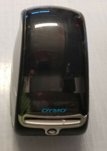 Dymo Label Writer 450 Turbo Thermal Label Barcode Printer W Postage Labels