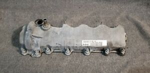 2005 2010 Ford Mustang 4 6 Left Valve Cover 5527 6a513 ea